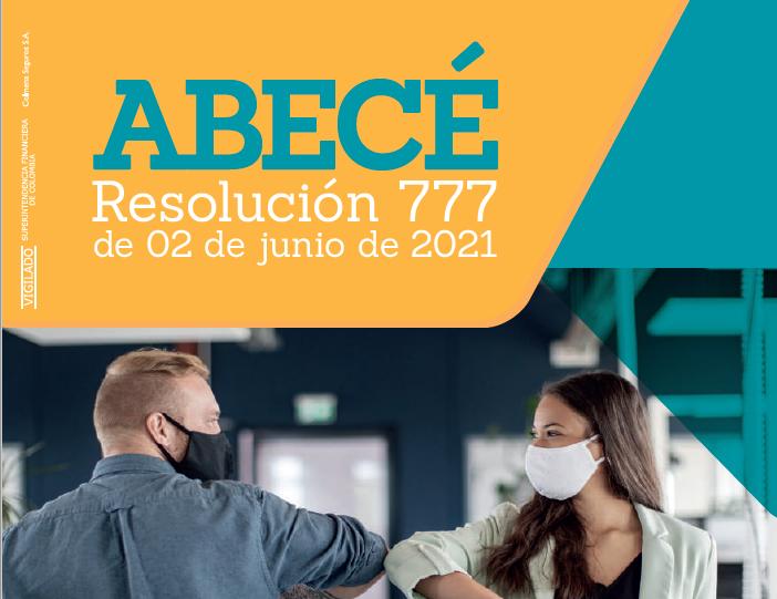 ABECE-Resolucioon-777-2021
