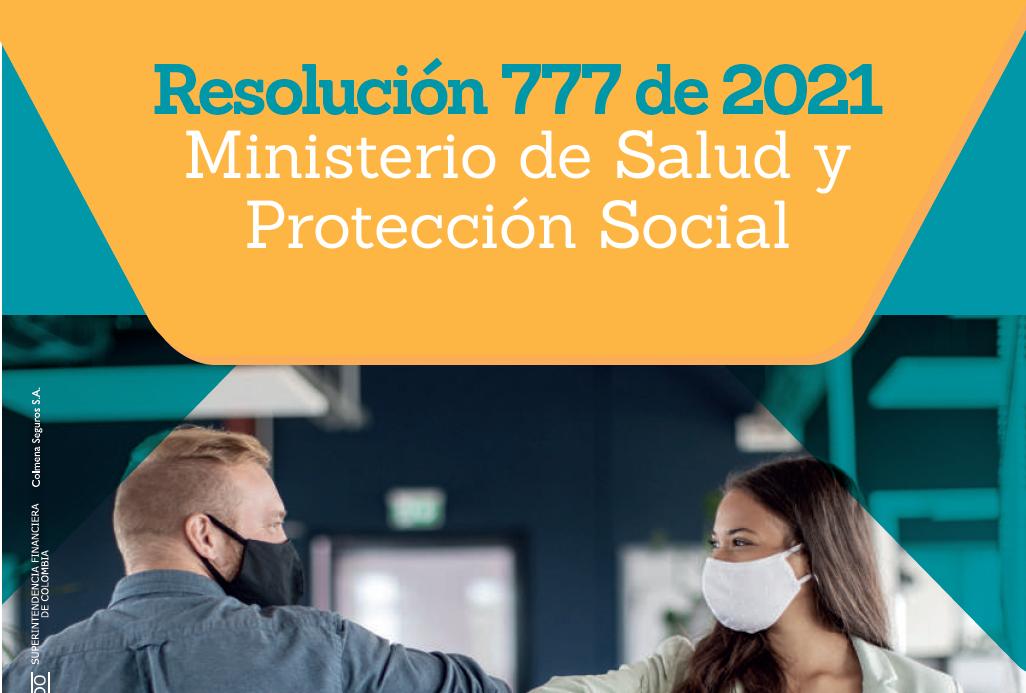Cartilla-Resolucion-777-2021